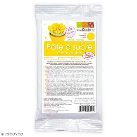 acheter pate a sucre pate a sucre acheter 28 images vahine pate a sucre verte 250g acheter aide 224 la p 226