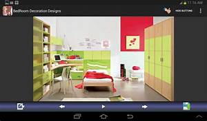 Bedroom Decoration Designs - Android Apps on Google Play