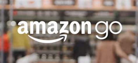 amazon  lets  shop  checking