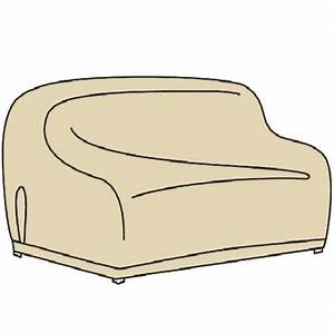lloyd flanders replacement cushions outdoor protective With outdoor furniture covers lloyd flanders