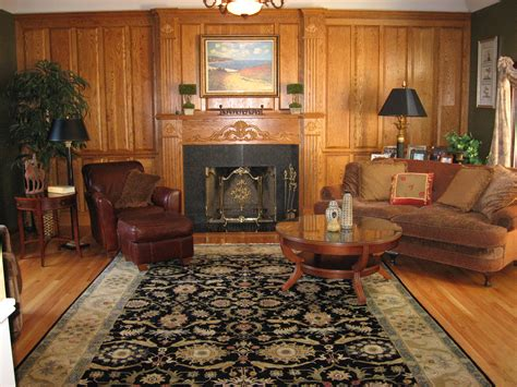 decorating with antiques decorating with antiques and heirlooms fifty plus life
