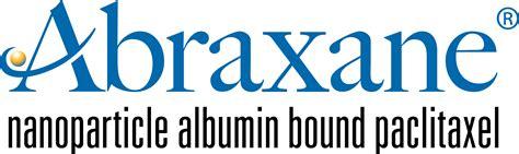 Abraxane (Paclitaxel): Leggi il Foglio Illustrativo Completo!