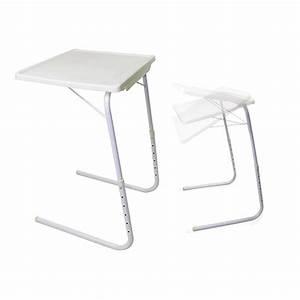 Table D Appoint Salon : table d 39 appoint salon ordinateur ajustable ~ Melissatoandfro.com Idées de Décoration