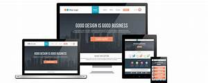 3 Website Design Essentials Every Small Business Should Know  U00bb Startupguys Net