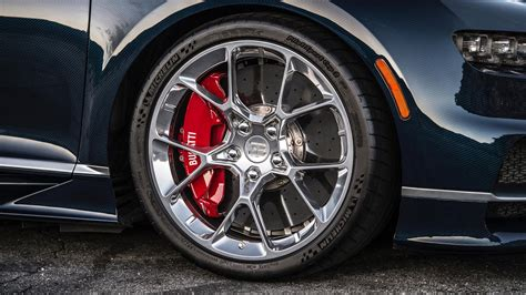 Bugatti Veyron Tires by Don T Worry Bugatti Chiron Tires Won T Cost 42 000 To