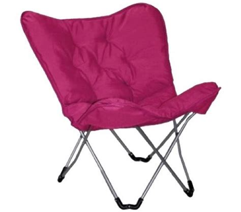 purple butterfly chair kohls memory foam dental chair covers pad as seen on tv
