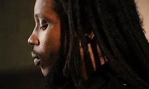 Stephen Marley: Favorite Albums and Songs