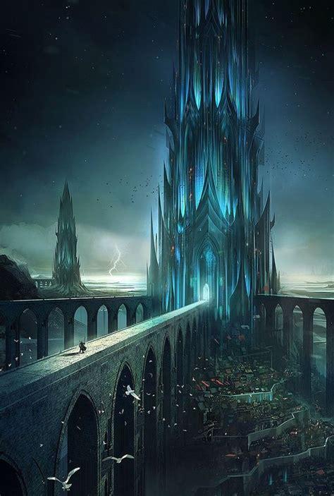 rifthold throne  glass  sarah  maas reading