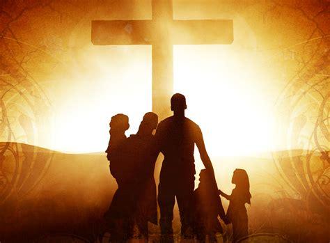 types of family ministry r e f o c u s