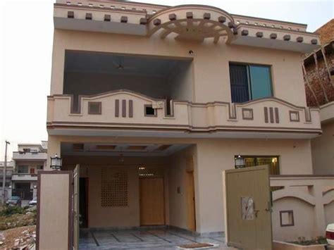 single wide mobile home interior design single house design pakistan home deco plans