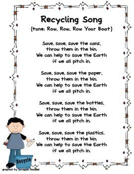 preschool earth day songs earth day poems and songs will factories and songs 827