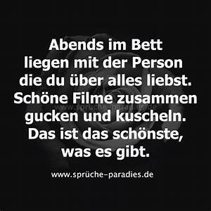 Im Bett Kuscheln : 6354 best images about leben und lieben on pinterest deutsch manche and joyce meyer ~ Watch28wear.com Haus und Dekorationen