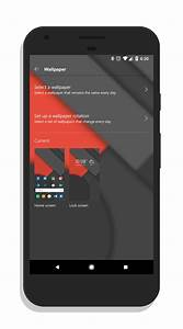 Latest Update to Microsoft Launcher Brings Several Bug ...