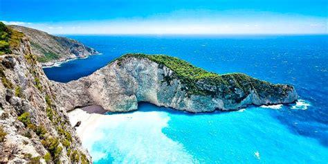 andros si鑒e social navagio la spiaggia relitto di zante