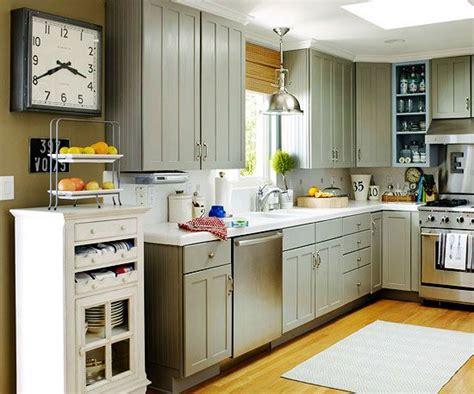 kitchen palette ideas the s catalog of ideas
