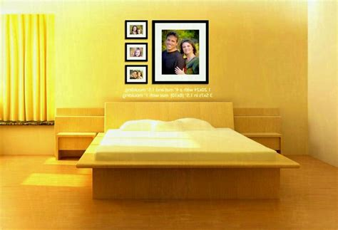 royale asian paints colours images for bedroom www