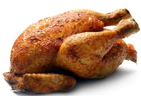cooked chicken can chicken combat the cylobacter threat