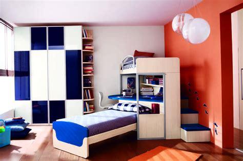 Ikea Boys Bedroom Boys Bedroom Furniture Sets Ikea Home