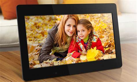 digital photo frames   digital picture