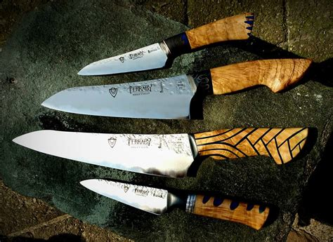 Ferraby Knives Home Ferraby Knives Home