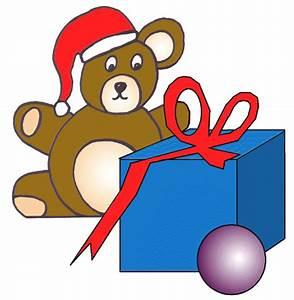 Weihnachtsspiele An Der Schule Hamburg Aktuelle News