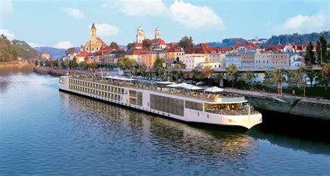 River Boat Cruises Europe by Viking River Cruises Pulls Back On U S Plans Workboat