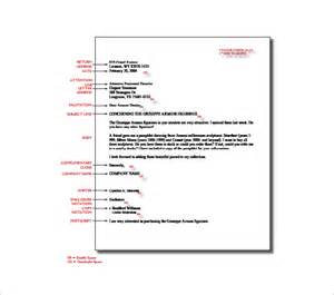 Standard Line Spacing In Resume by Letter Spacing Html Standard Business Letter Format Russianbridesglobal Business Letter