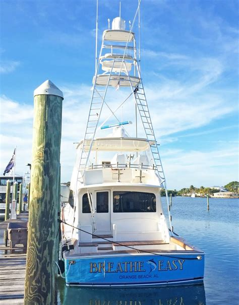 Charter Boat Names by Best 25 Fishing Boat Names Ideas On Boat