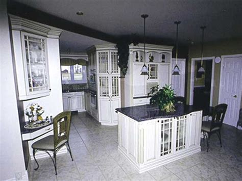 projet atelier cuisine armoires de cuisine et salle de bain meubles et design