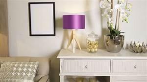 Lampe Bleu Canard : lampade colorate nuance luminose dalani e ora westwing ~ Teatrodelosmanantiales.com Idées de Décoration