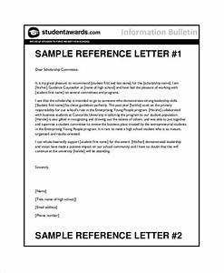 sample recommendation letter for college scholarship affordable essay writing