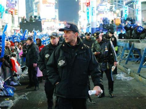 39 counterterror nyc 39 reveals city 39 s safety secrets ny