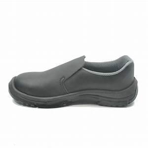 Chaussure De Securite Cuisine Femme : chaussure de securite cuisine noir agro 38 58 ht lisashoes ~ Farleysfitness.com Idées de Décoration