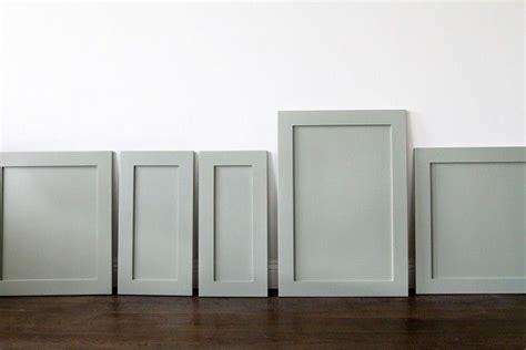 ikea shaker style kitchen cabinets ikea upgrade the semihandmade kitchen remodel green