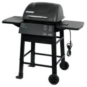 brinkmann electric grill 810 9000 s the home depot
