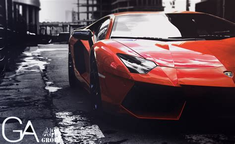 Lamborghini Hd Wallpapers And Lamborghini Desktop