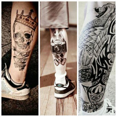 Tattoo Tatuagem  Tudo Sobre Tatuagens Femininas E Masculinas