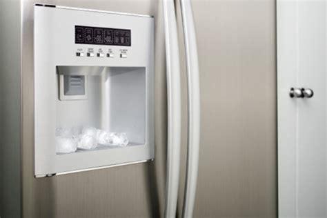 Refrigerator Maintenance by Whirlpool Refrigerator Repair Buffalo Grove Arlington Heights