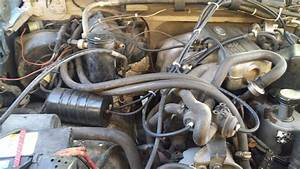 4 9 Efi Vacuum Lines Photos