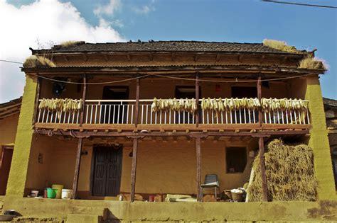 nepal home design modern house