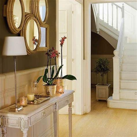 mejores 708 imágenes de decoración mejores 18 imágenes de ideas para el hogar en ideas para para el hogar y cliente