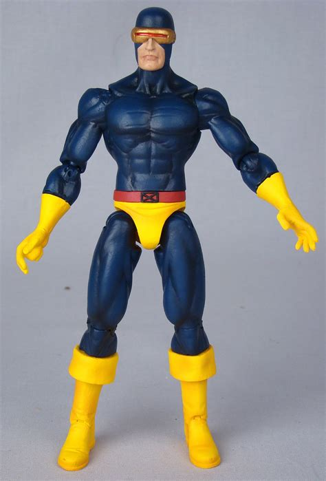 2. Action Figures: The Cheapest Online Diamond Select Toys ...