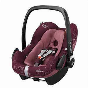 Maxi Cosi Pebble Plus Kaufen : maxi cosi infant car seat pebble plus 2019 marble plum buy at kidsroom car seats ~ Blog.minnesotawildstore.com Haus und Dekorationen