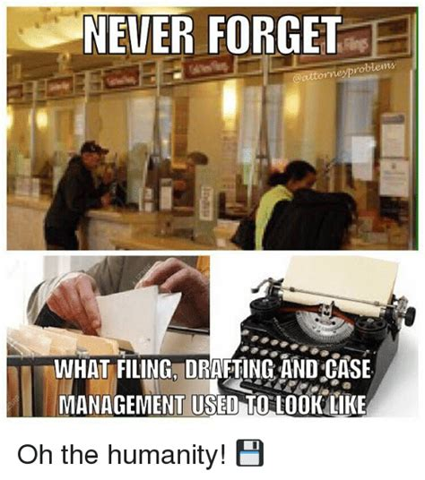 Oh The Humanity Meme - 25 best memes about case management case management memes