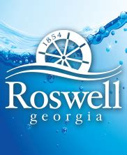 city  roswell news roswell ga