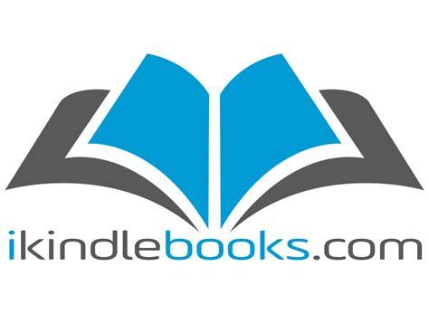 logo book pdf 28 images logo modernism logo design love logo book pdf images pdf los logos