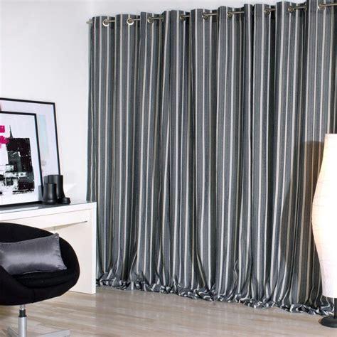 cortinas grises cortinas grises cortinas pinterest cortinas grises