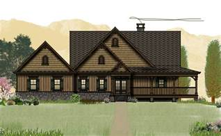 simple rustic house plans with wrap around porch placement rustic house plans our 10 most popular rustic home plans