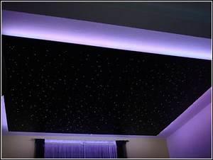 Sternenhimmel Selber Bauen : sternenhimmel schlafzimmer selber bauen schlafzimmer house und dekor galerie ona96o046b ~ Orissabook.com Haus und Dekorationen