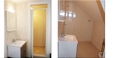 chambres d hotes lozere photos des chambres en prestation gîte d 39 é et chambres